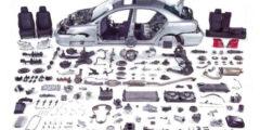 أفضل مواقع لشراء قطع غيار السيارات 2021