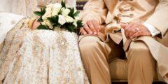 ما حكم الزوج الذي يهين زوجته وسبها وسب أهلها