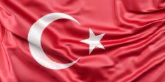الوثائق المطلوبة للتقديم بالجامعات التركية 2021