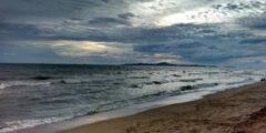 أكبر خليج بالعالم