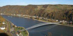 أكبر نهر في فرنسا
