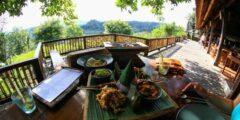 أسماء افضل المطاعم في بالي اندونيسيا للعرب
