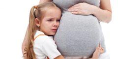 ادعية لتيسير الولادة