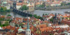 شروط الدراسة فى سلوفاكيا 2021