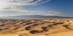 أين يقع وادي الدواسر في السعودية