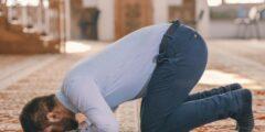 متى يجوز تقديم الصلاة