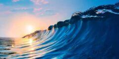 ما هو أصغر محيطات العالم