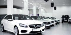 مواقع بيع السيارات في الإمارات الأشهر 2021