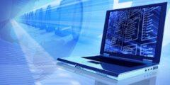 بحث عن قواعد البيانات وتعريفها وعناصرها وأهميتها وأنواعها