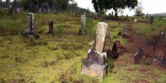 ما هي فتنة القبر
