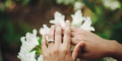 شروط زواج المتعة وحكمه وكيفية إنهاء عقد زواج المتعة واضراره