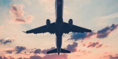 افضل برنامج حجز طيران بأفضل وأرخص الأسعار