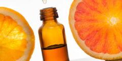 10 فوائد لفيتامين سي (C) مذهلة لا تعرفها