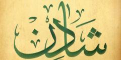معنى اسم شادن في اللغة العربية والفارسية وصفات حاملته وحكم تسميته والدلع