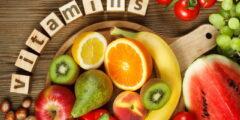 أين يوجد فيتامين سي بكمية كبيرة؟ و ماهي فوائده؟