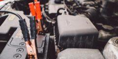 طريقة إصلاح بطارية السيارة التالفة دون الحاجة إلى فني تصليح