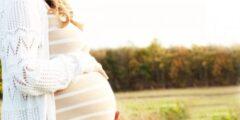 أعراض الحمل الغزلاني الأكيدة وأسباب حدوث الحمل الغزلاني