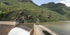 أكبر سد في العالم ماهى مساحته تكاليف بنائه ؟