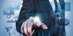 تخصص إدارة الموارد البشرية وأهدافها والشهادات المطلوبة للعمل كمتخصص موارد بشرية