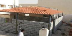 شروط بناء ملحق علوي بالتفصيل وكيفية بنائه