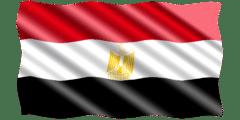 الدول التي تسمح بدخول المصريين بدون فيزا او تاشيرة 2021