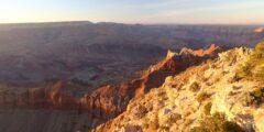 أين تقع جبال الشراه في الأردن