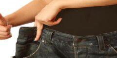 ما هي تقنية تكسير الدهون بالتبريد؟