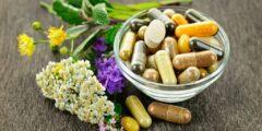 افضل حبوب فيتامينات شاملة للرجال والنساء