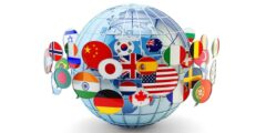 تحميل برنامج ترجمة بدون نت للكمبيوتر 2021 مجانًا