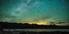 علامات ليلة القدر بالأدلة من السنة النبوية ومتى تكون؟ وفائدة معرفتها؟
