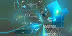 ما هو علم الفيزياء؟ وأثر التجارب الفيزيائية وقوانيه وأهميته