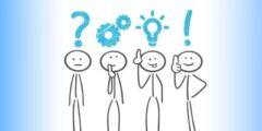 اسئلة مسابقات عائلية