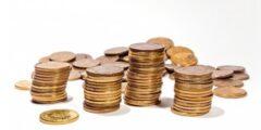 تفسير رؤية المال في المنام لـ ابن سيرين