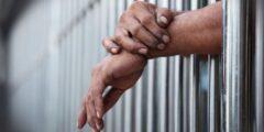 الفرق بين عقوبة السجن والسجن المشدد
