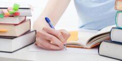 دعاء التوفيق في الدراسة