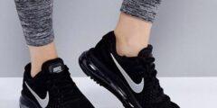 تفسير حلم الحذاء الأسود بدون كعب في المنام