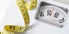 هل المكملات الغذائية تزيد الوزن؟