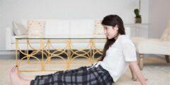 تفسير حلم الجلوس على الأرض في المنام