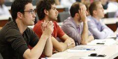 رسوم الدراسة في الجامعات السعودية للأجانب 1443