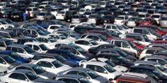 اسعار السيارات المستعملة في السعودية وطرق شراءها المختلفة