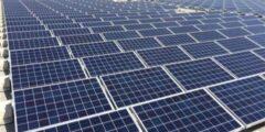 أماكن مدارس الطاقة الشمسية في مصر