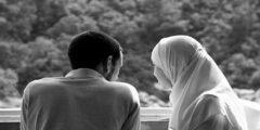 افضل دعاء حل المشاكل الزوجية