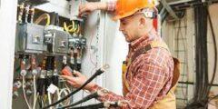 أفضل التخصصات في الهندسة الكهربائية