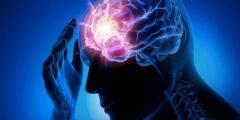 تأثير مرض الصرع على الذاكرة و الاسعافات الأولية لمرض الصرع