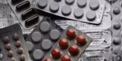 دواعي استعمال Neurovit لعلاج التهاب الأعصاب و انواع الحبوب المخدره